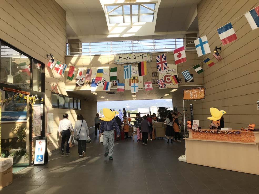 【ささら屋立山本店秋の工場祭】美味しい超人気イベントに行ってきた!