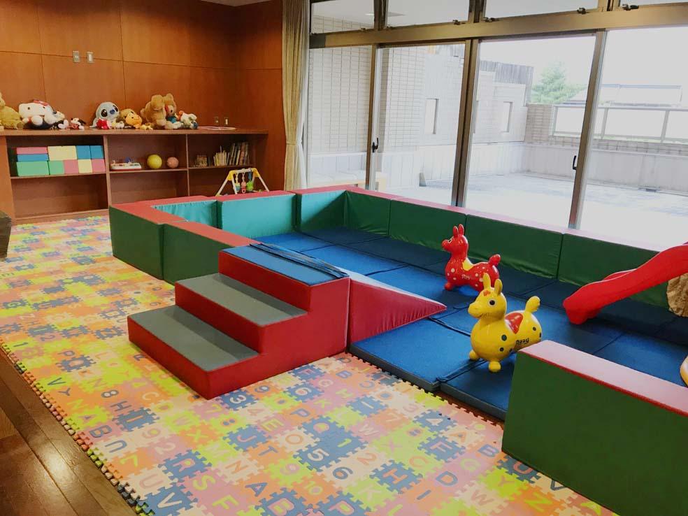 富山子供歓迎の宿「つるぎ恋月」口コミ体験談。キッズサービスが充実!記念日のお祝いにおススメ!!
