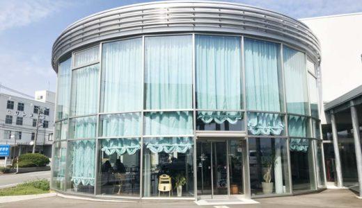 富山【カフェソシオ cafe socio】子連れ歓迎の店で子供とお子様ランチ体験談!メニュー&インスタ投稿サービス情報!